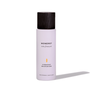 Moneret-Hydratant 100mL flacon