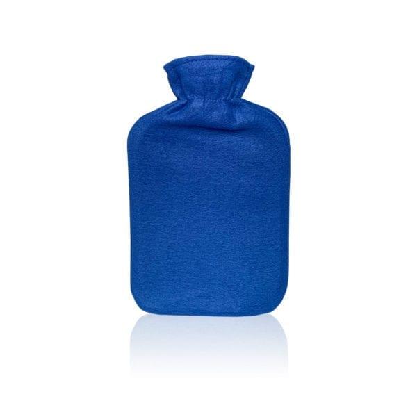 aquaromat-bouillotte-bleue