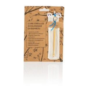 aquaromat-cure-oreilles-ecologique-bambou