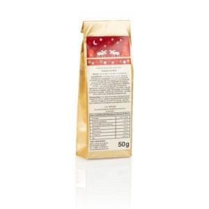 aquaromat-infusion-noel-50-g