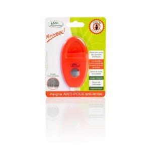 aquaromat-peigne-anti-poux-lentes