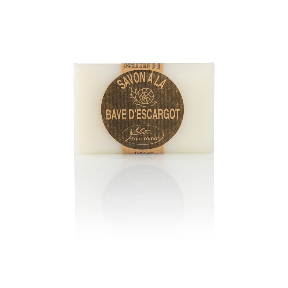 aquaromat-savon-bave-escargot-artisanal-100-g