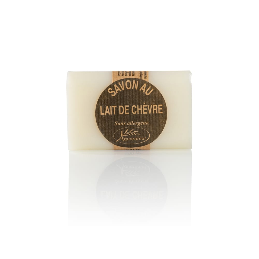 aquaromat-savon-lait-chevre-artisanal-100-g-02