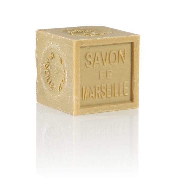 aquaromat-savon-marseille-huile-olive-300-g-profil