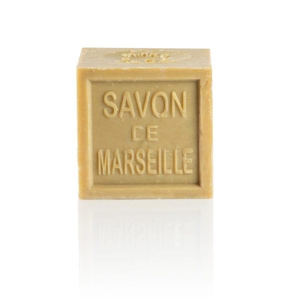 aquaromat-savon-marseille-huile-olive-300-g