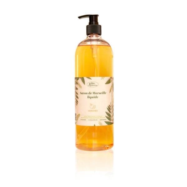aquaromat-savon-marseille-liquide-1-L