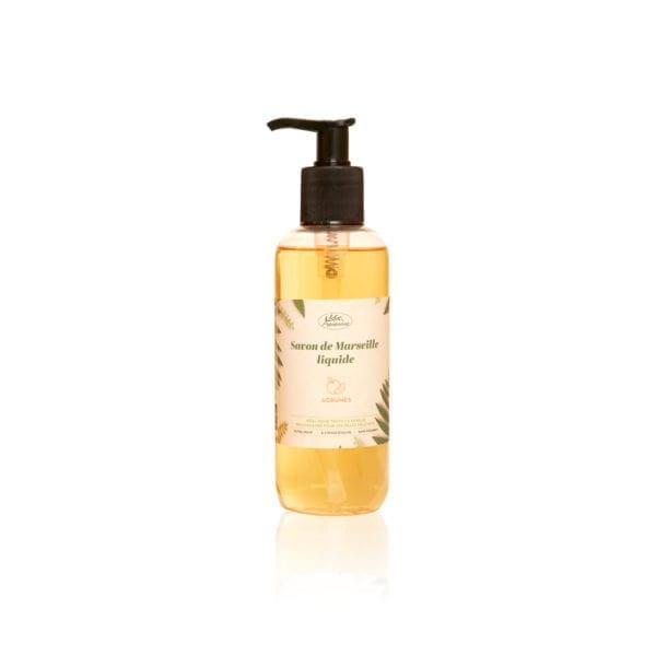 aquaromat-savon-marseille-liquide-300-ml