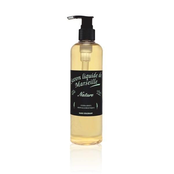aquaromat-savon-marseille-premium-300-ml nature
