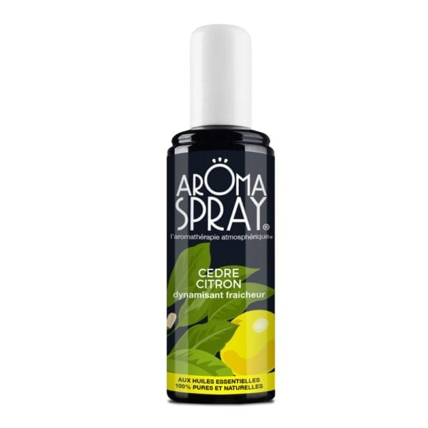 aroma-spray-citron-cedre-100-ml