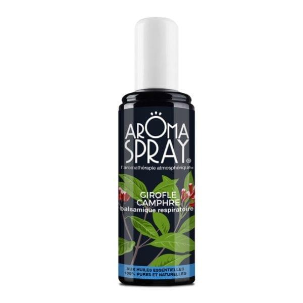 aroma-spray-girofle-camphre-100-ml