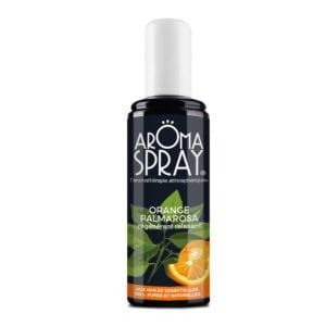 aroma-spray-orange-palmarosa-100-ml