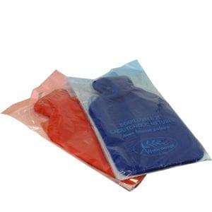 bouillotes-polaire-bleue-rouge-2-l