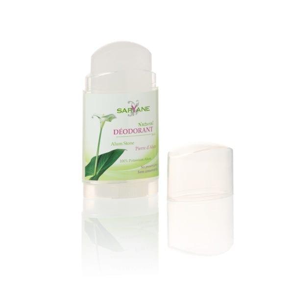 deodorant-naturel-pierre-alun-100g