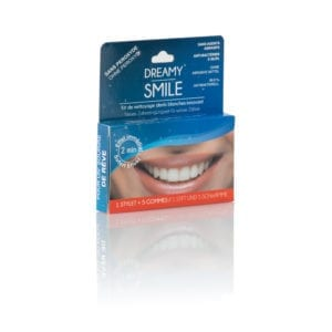 dreamy-smile-kit-dents-blanches