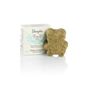 druydes-shampoing-solide-naturel-bebe-enfants-70g
