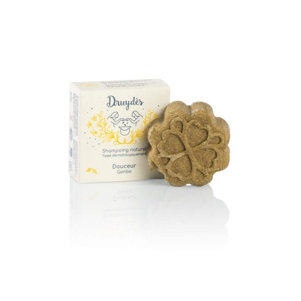 druydes-shampoing-solide-naturel-cheveux-doux-70g
