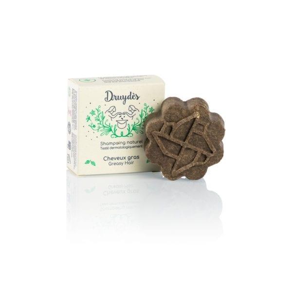 druydes-shampoing-solide-naturel-cheveux-gras-70g