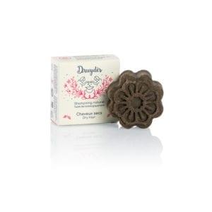 druydes-shampoing-solide-naturel-cheveux-secs-70g