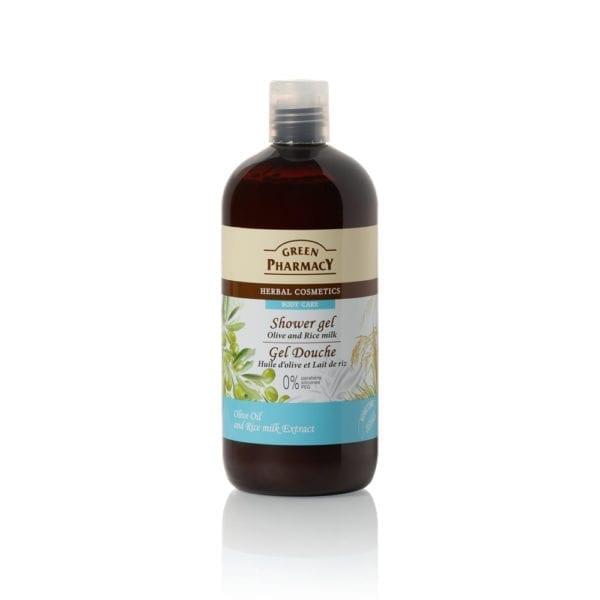 green-pharmacy-gel-douche-huile-olive-500ml