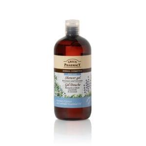 green-pharmacy-gel-douche-romarin-500ml