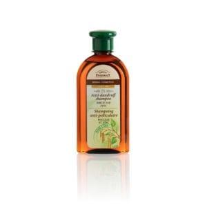 green-pharmacy-shampoing-anti-pelliculaire-bouleau-zinc-350-ml