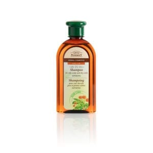 green-pharmacy-shampoing-cheveux-gras-pointes-seches-huile-ginseng-350-ml