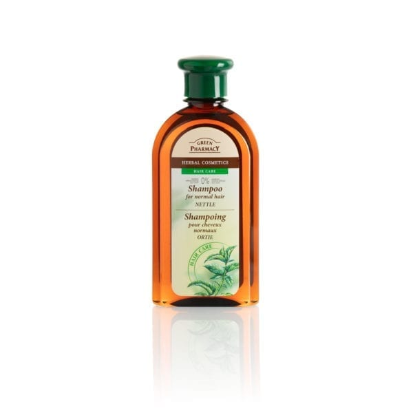 green-pharmacy-shampoing-cheveux-normaux-ortie-350-ml
