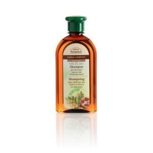 green-pharmacy-shampoing-cheveux-secs-huile-argan-350-ml