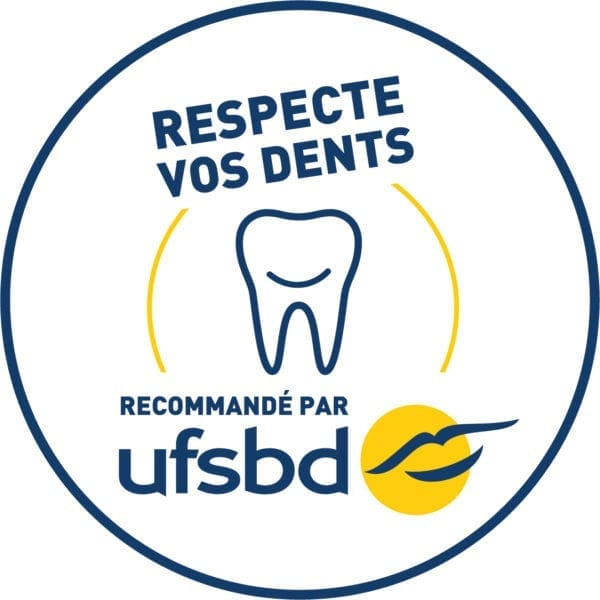 logo_ufsbd