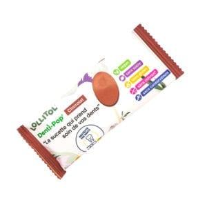 lollitol-sucette-chocolat