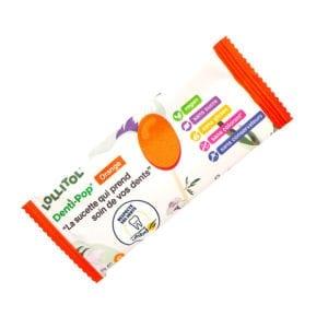 lollitol-sucette-orange