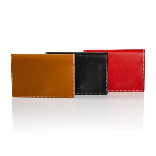 medidose-pillulier-hebdomadaire-cuir-marron-noir-rouge