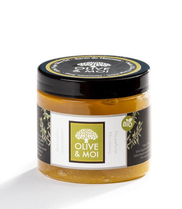 olive-et-moi-savon-hamman-nature-bio