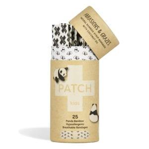patch-pansement-enfants-noix-coco-bambou-02