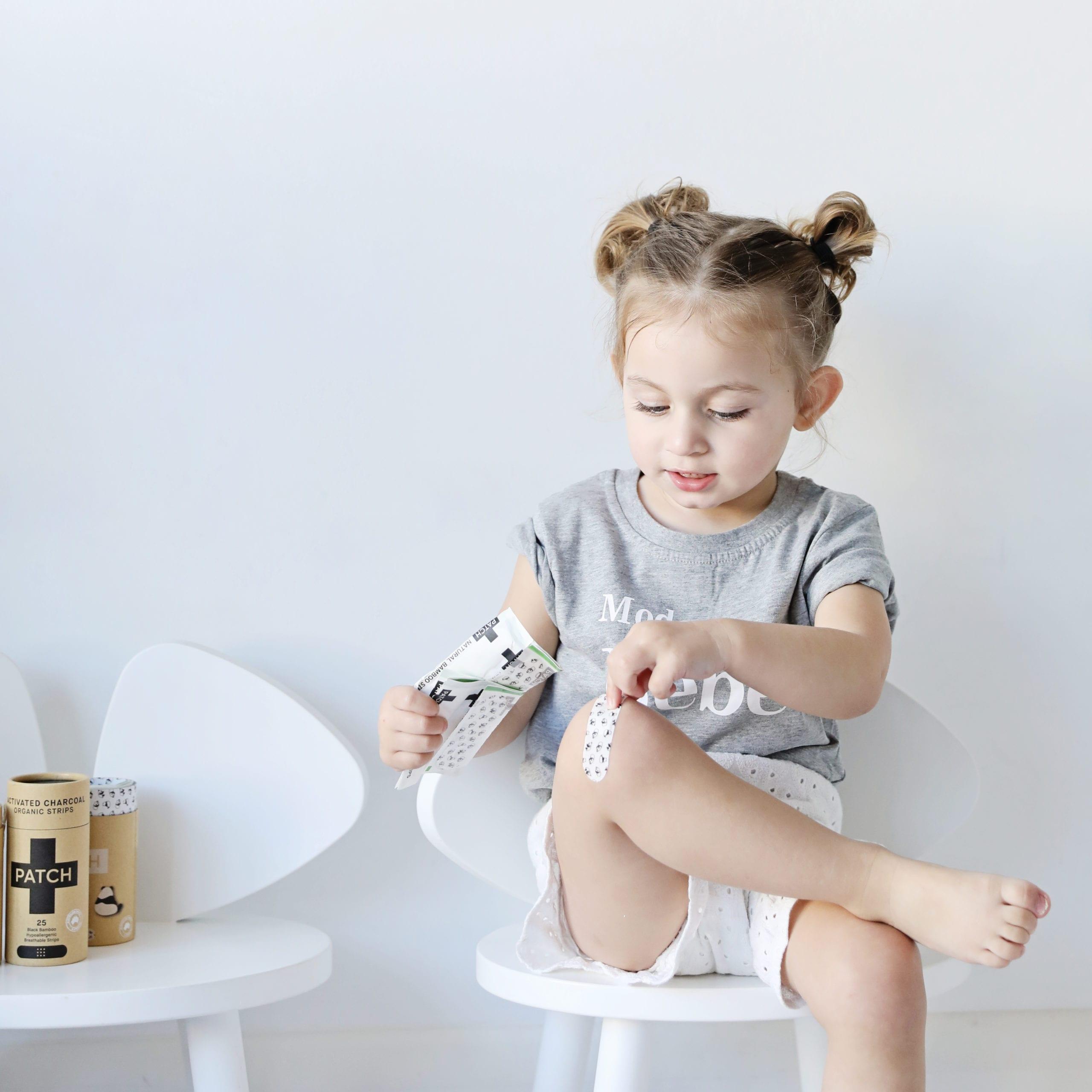 patch-pansement-enfants-noix-coco-bambou-05