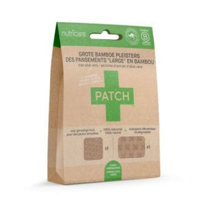 patch-pansement-large-aloe-vera