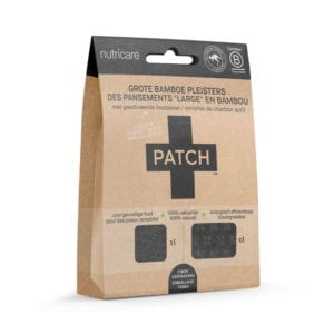 patch-pansement-large-charbon