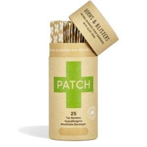 patch-pansement-naturel-bambou-aloe-vera-02