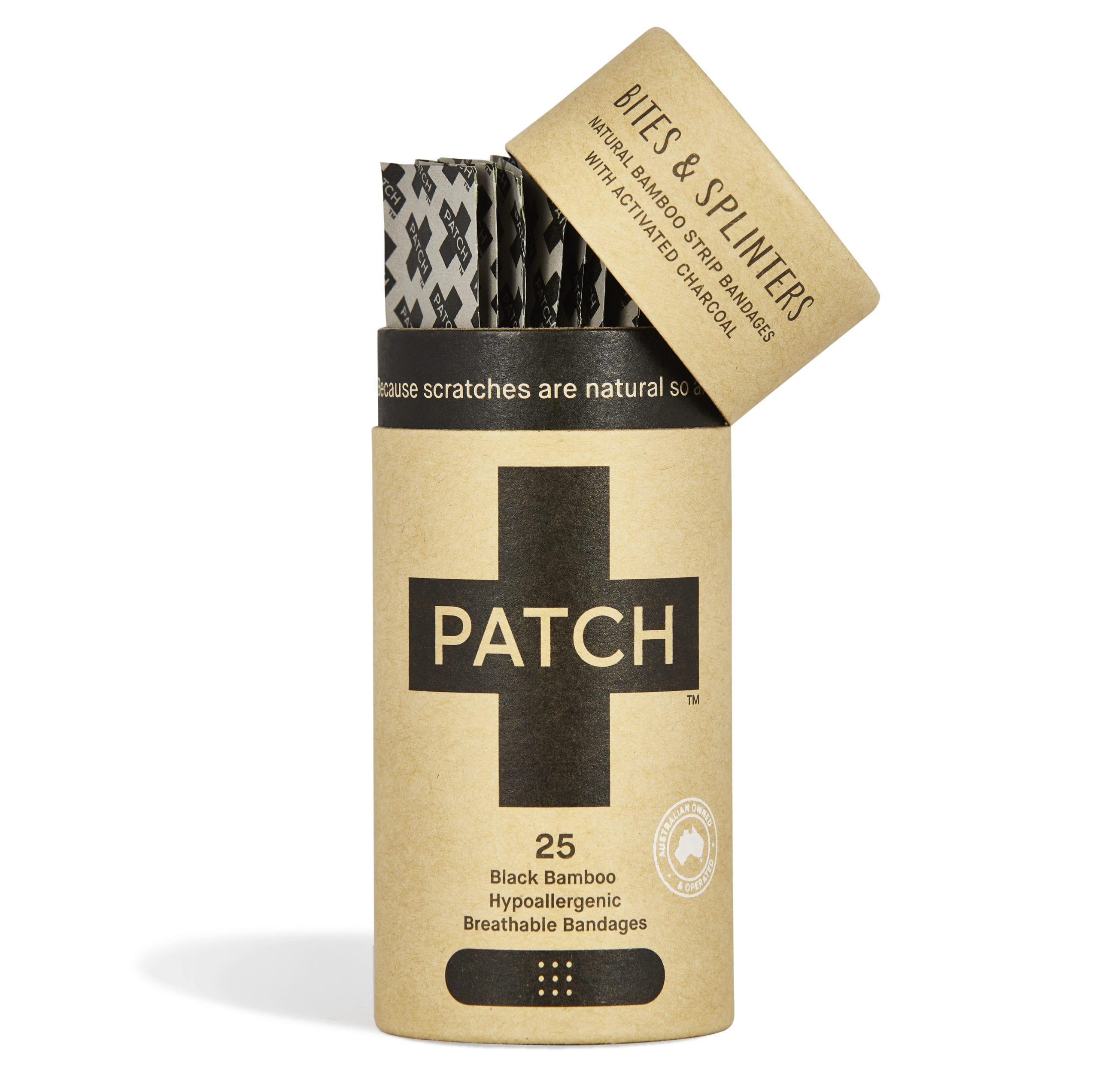 patch-pansement-naturel-bambou-charbon-02