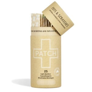 patch-pansements-naturel-bambou-02