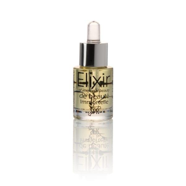 pilon-du-roy-elixir-huile-beaute-immortelle-18ml-3