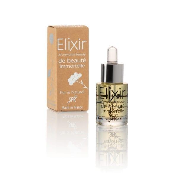 pilon-du-roy-elixir-huile-beaute-immortelle-18ml