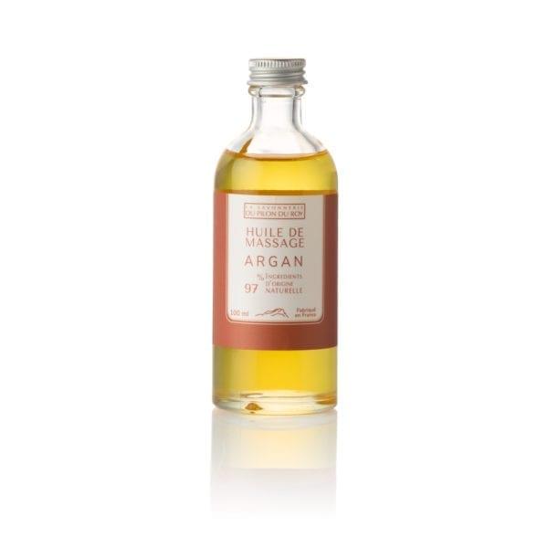 pilon-du-roy-huile-massage-argan-100ml