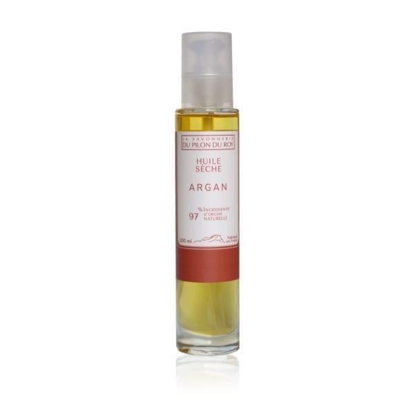 pilon-du-roy-huile-seche