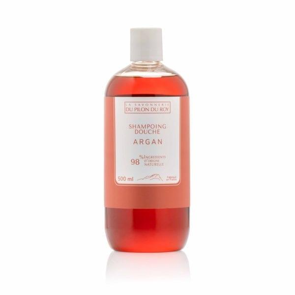 pilon-du-roy-shampoing-argan-naturel