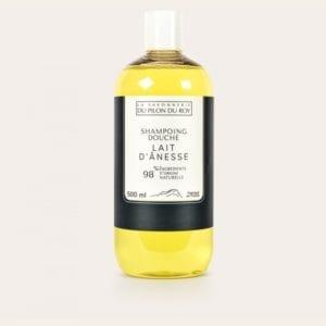 shampoing-douche-enrichi-au-lait-bio