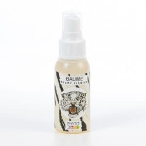 spray-baume-blanc