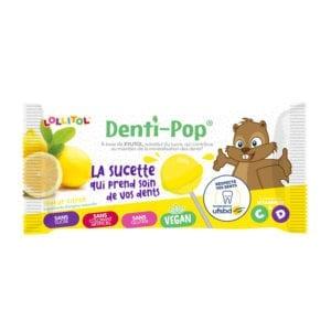 sucette-lollitol-citron