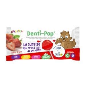 sucette-lollitol-fraise
