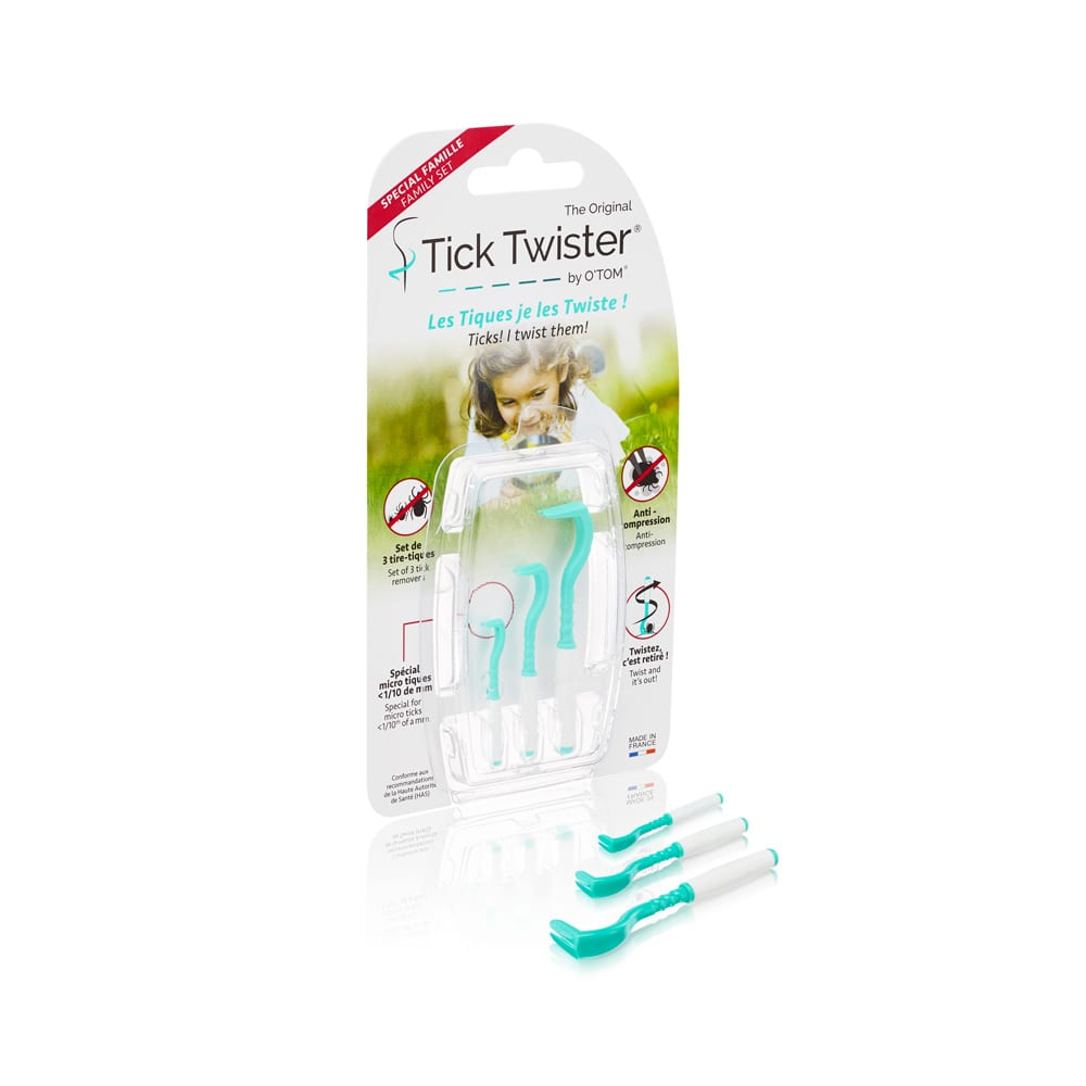 tick-twister-set-humain-2